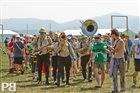 pohoda 2012 slavnostna promenada5 brichta