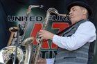 united europe jazz festival 2
