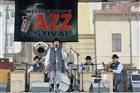 united europe jazz festival 3