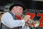 united europe jazz festival 4