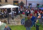fanúšikovia na Gagoch 2006