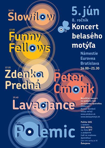 funny-fellows-belasy-motyl