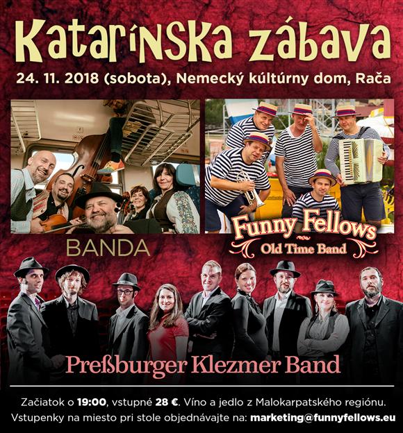 funny-fellows-katarinska-zabava