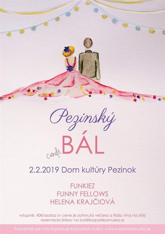 funny-fellows-pezinsky-bal-2019