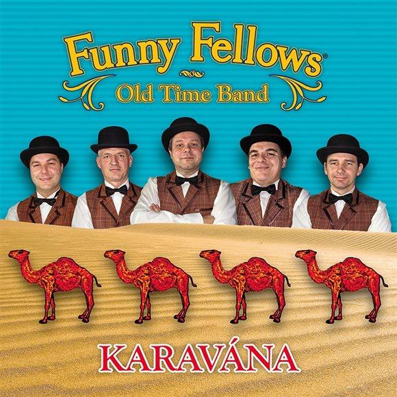 cd-funny-fellows-karavana