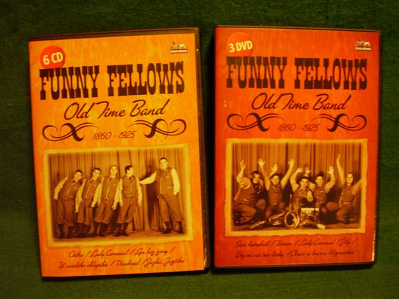dvd-cd-funny-fellows