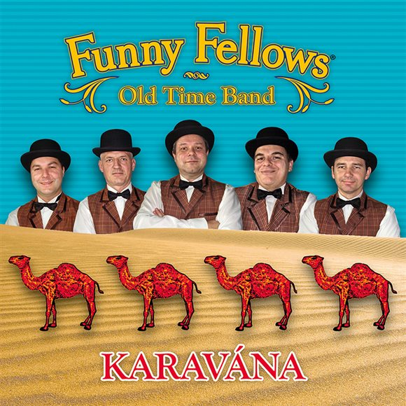 funny-fellows-karavana