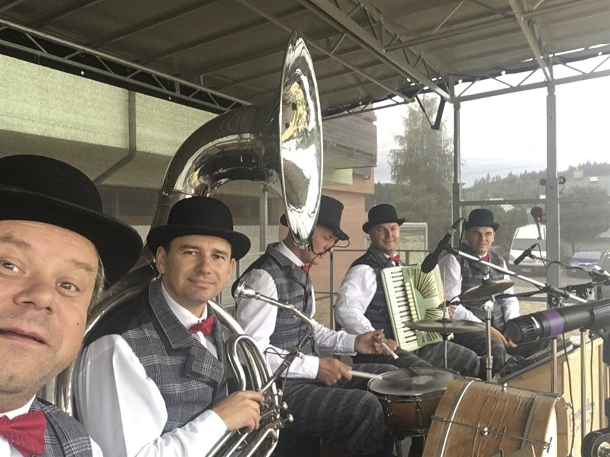 funny-fellows-old-time-band