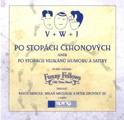 po_stopach_cehonovych