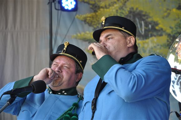 funny-fellows-lieber-franz3